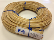 Chair Cane Common 3.5mm 300m coil with 4 strands of 4mm Binder Cane
