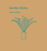 Garden State: Corinne Silva