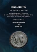 Potamikon: Sinews of Acheloios