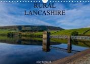 Rural Lancashire 2017