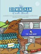 The Birmingham Cook Book