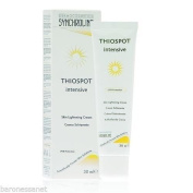Synchroline Thiospot Intensive Lightening Cream for 30ml Health Care Family