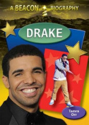 Drake M (Beacon Biography)