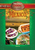 Mexico (Now You're Cooking)