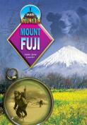 Mount Fuji (Man Vs Mountain)