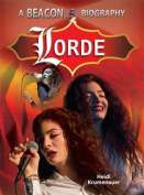 Lorde (Beacon Biography)