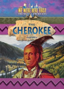 The Cherokee (We Were Here First
