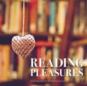 Reading Pleasures