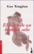 A Lupita Le Gutaba Planchar