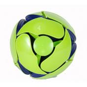 Hoberman Switch Pitch Ball-1 Pack