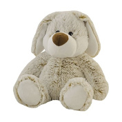 Warmies Cosy Plush Marshmallow Limited Edition Bunny Microwaveable Soft Toy