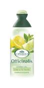 Docciaschiuma Energizzante Lime e tè verde 250 ml