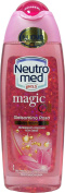 Magic Oil Gelsomino Rosa - Bagnoschiuma 250 ml