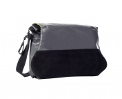 Osann 136 600 Patch Kit Bag Changing Bag
