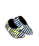 Surfit Boy's Neoprene Swim Pool and Beach Shoes