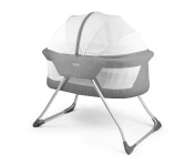 Inovi Cocoon Travel Crib
