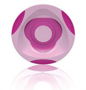 Griptight Suction Plate (Pink)