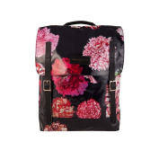 Sac a Dos Christian Lacroix Glam 6 Oeillets