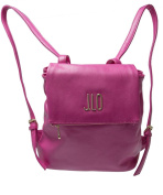 J.LO Women's Backpack Pink PINK