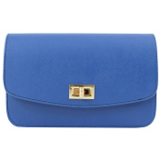 HRYfashion Women's Y1313 Clutch