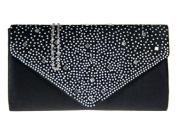 fi9® BNWT LADIES DIAMANTE BLING PARTY PROM BRIDAL EVENING CLUTCH HAND BAG PURSE HANDBAG