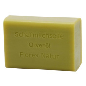 Florex Sheep milk soap classic Olive oil 100 g