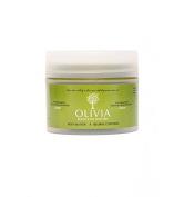 Papoutsanis Olivia Body Butter Cotton 200ml