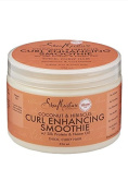 Shea Moisture Coconut and Hibiscus Curl Enhancing Smoothie 326 ml