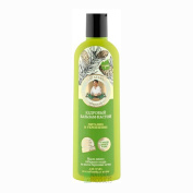 Grandma Agafia's Recipes Natural Cedar Conditioner Strong Hair 280ml