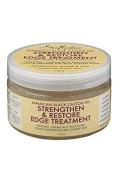 Shea Moisture Jamaican Black Castor Oil Strengthen/Grow and Repair Edge Treatment 118 ml