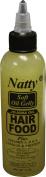 Natty Hair Food 100 ml