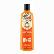 Grandma Agafia's Recipes Sea Buckthorn Shampoo Maximum Volume 280ml