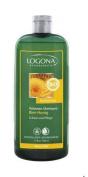 Logona Volume Shampoo 500ml