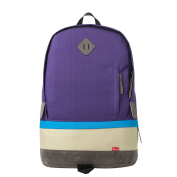 YOUJIA Book Bags For School Back Packs Large Computer Bag Backpack - Unisex