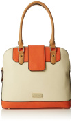 HENLEY Womens Christy Top-Handle Bag