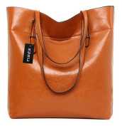 Tibes Highly Quality Luxury PU Designer Handbags for Women