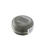 Nashi Style Terra Clay Paste 50 ml