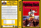 FIGHTING BACK [DVD_Movies] [Region 4]