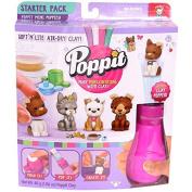 Poppit 17400 Starter Pack