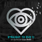 Straight to DVD, Vol. 2