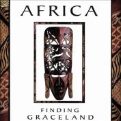 Africa: Finding Graceland
