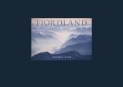 Fiordland Deluxe