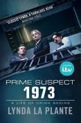 Tennison: Prime Suspect 1973
