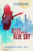 Ruby and the Blue Sky