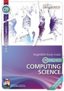CfE Higher Computing