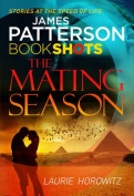 The Mating Season: BookShots