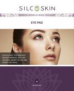 Silcskin Eye Pads