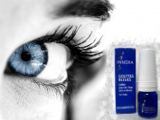 Innoxa Blue Drops 10ml by OMEGA PHARMA