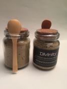 Divinity Salted Seaweed Milk Bath