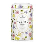 YuNoHaNa powder 1000g (1000g)